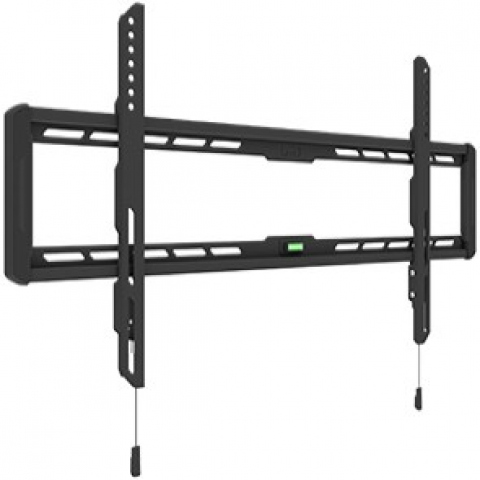 Wallmount Fixed Large -  Soporte TV de pared fijo. Separación de la pared: 2,9 cms. VESA 40 x 40 hasta  80 x 40.